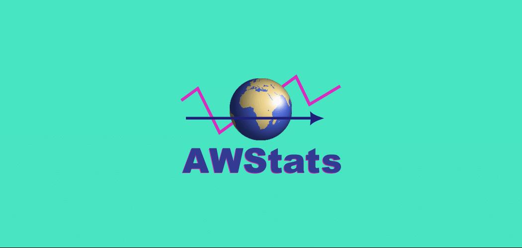 awstats