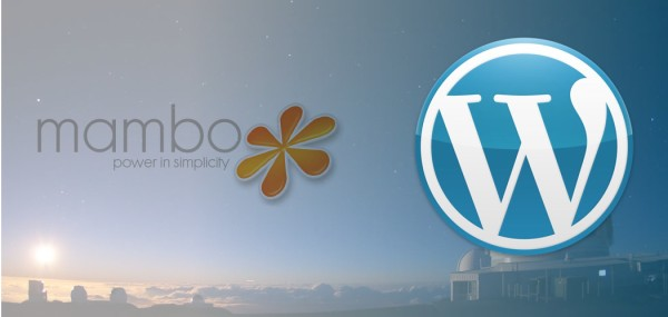 mambo-to-wordpress2