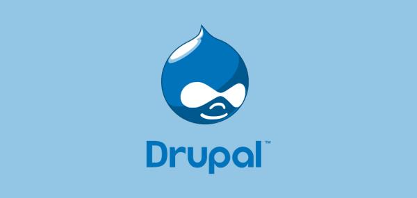 drupal-banner-tiny
