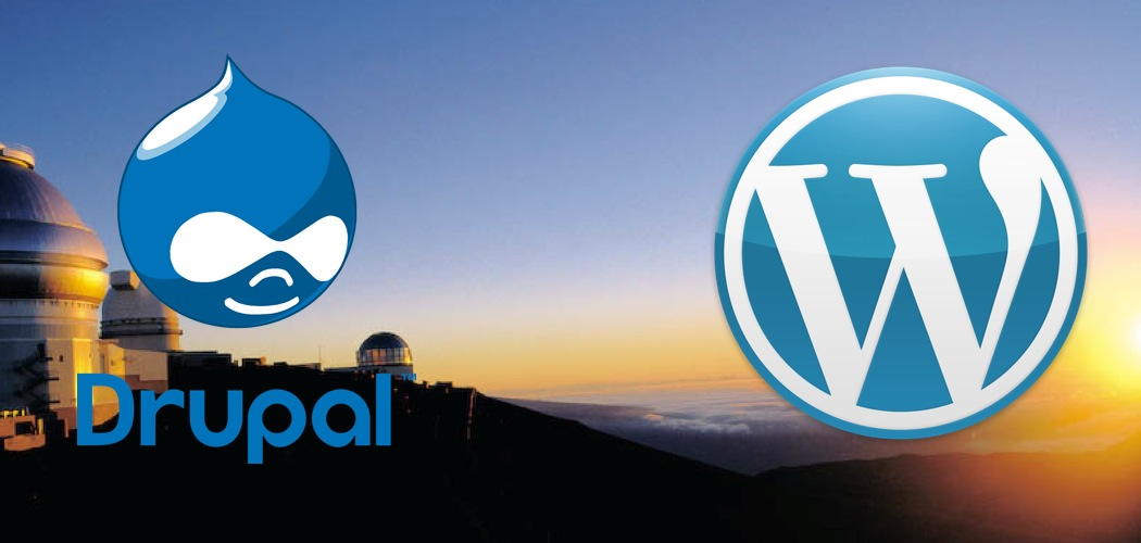 drupal-to-wordpress