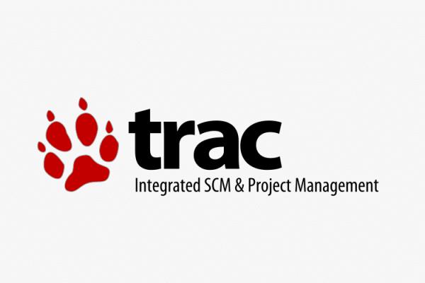 trac-banner